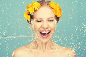 5 summer skin hydration tips